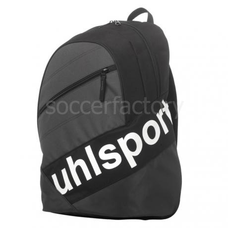 Mochila Uhlsport Progressiv Line Backpack