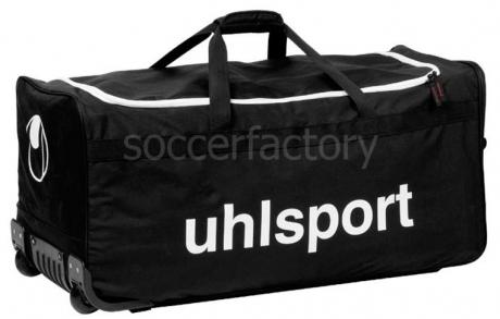Bolsa Uhlsport Basic line travel & kitbag 110L