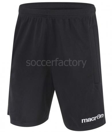 Pantalón de Portero Macron Cassiopea
