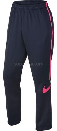 Pantalón Nike GPX Poly