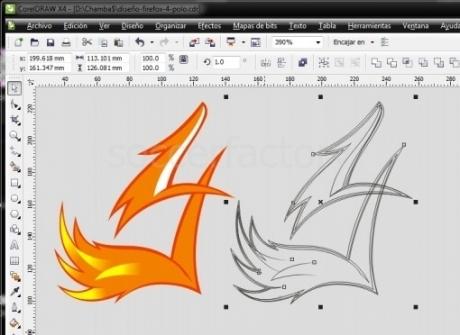 Varios Diseño Gráfico