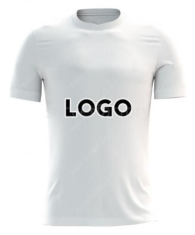 Varios Logo Pecho Todo Color