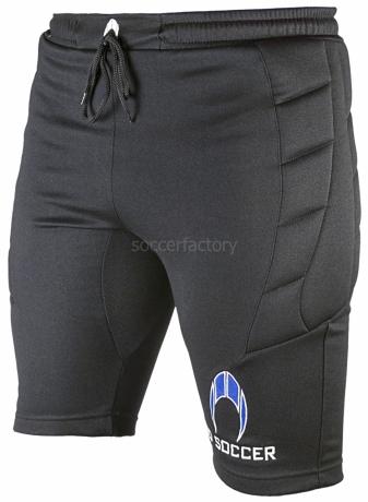 Pantalón de Portero HOSoccer Short Logo