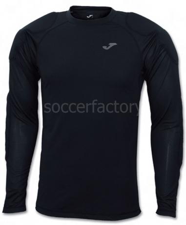 Camisa de Portero Joma Camiseta Protector
