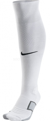 Media Nike Elite Match Fit Football