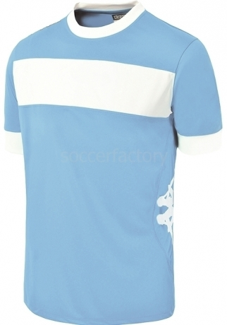 Camiseta Kappa Remilio