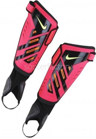 Espinillera Nike Proteeggia Shield