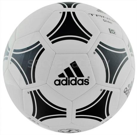 Balones Fútbol adidas Tango Glider S12241 232bd89309df8