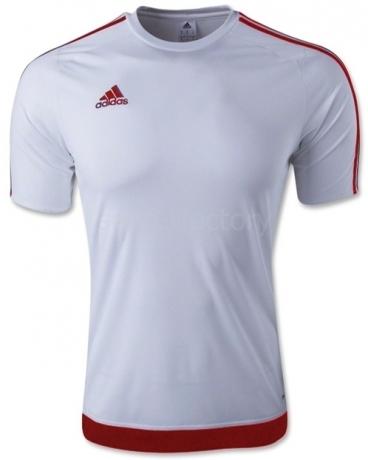 Camiseta de Fútbol ADIDAS Estro 15 S16166 803ac79037aad