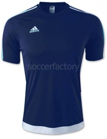 Camiseta de Fútbol ADIDAS Estro 15 S16150 2ede0a3293a29