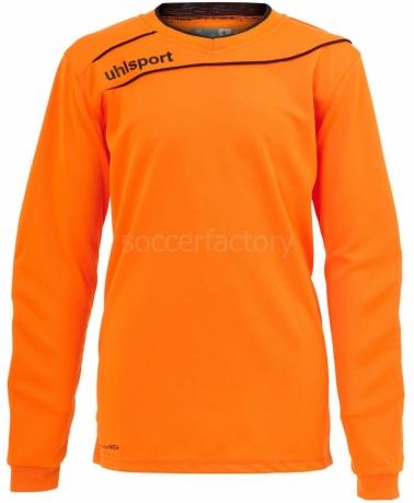 Camisa de Portero Uhlsport Stream 3.0