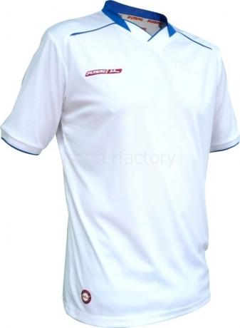 Camiseta Futsal Europa