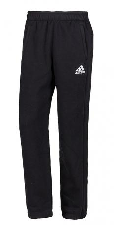 Pantalón adidas Core 15 Sweat