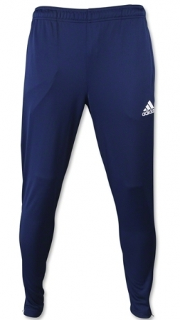 Pantalón adidas Core15 Training Pants