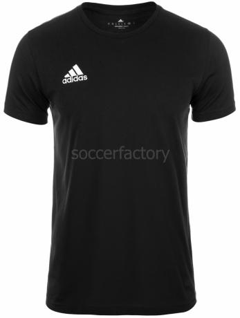 Camiseta adidas Core 15 Tee