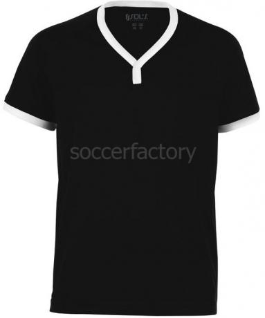 Camiseta Sols Atletico