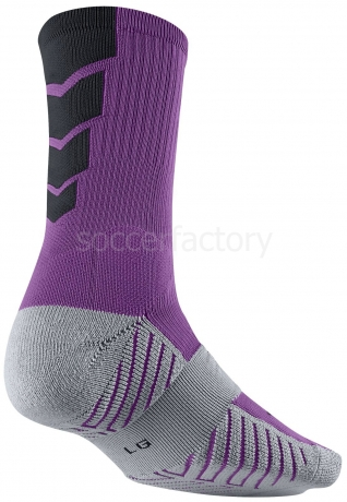 Calcetín Nike Matchfit