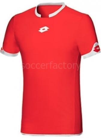 Camiseta Lotto Extra Evo