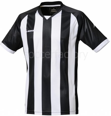 Camiseta Mercury Champions