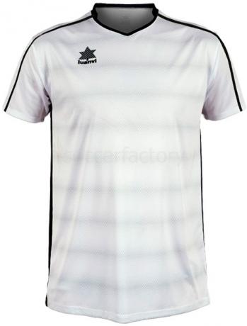 Camiseta Luanvi Olimpia