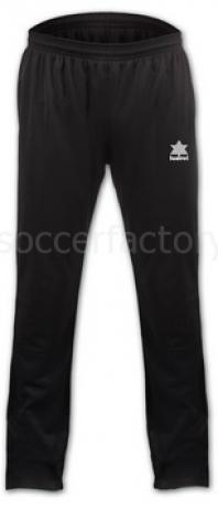 Pantalón de Portero Luanvi Stopper