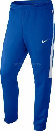 Pantalón Nike Team Club