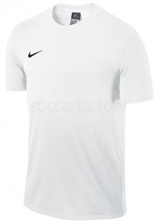 Camiseta Nike Team Club