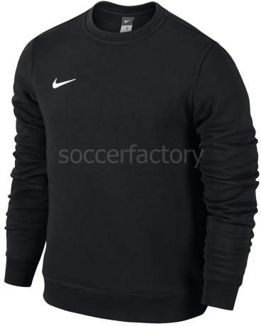 Sudadera Nike Team Club Crew