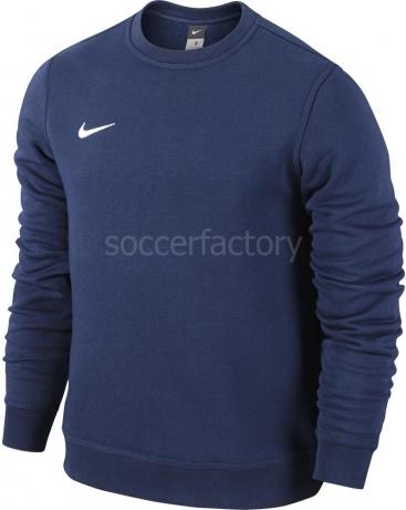 Sudadera Nike Team Club Crew