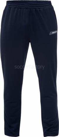 Pantalón Mercury Strech