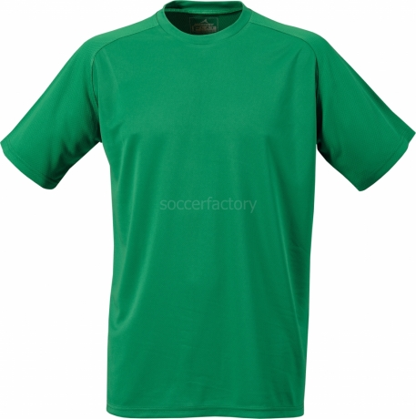 Camiseta Mercury Universal - Pack 5 unidades-