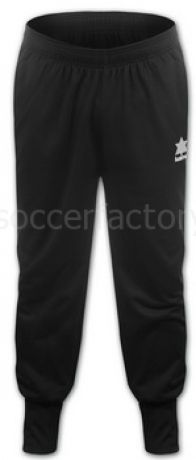 Pantalón Luanvi Confort