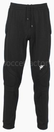 Pantalón de Portero Kappa Goalkeeper