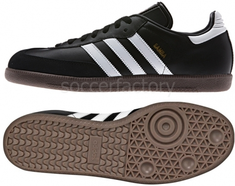 Zapatilla adidas Samba