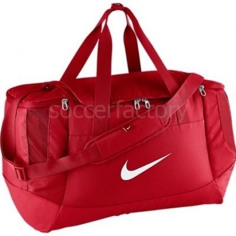 Bolsa Nike Club Team Swoosh Duffel