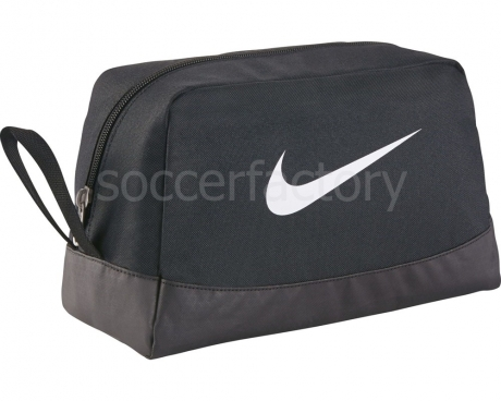 Zapatillero Nike Club Team Swsh