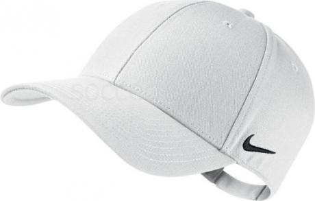 Gorra Nike Team Club