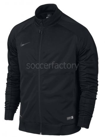 Chaqueta Chándal Nike Nike Revolution Knit Elite