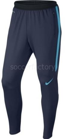 Pantalón Nike Strike
