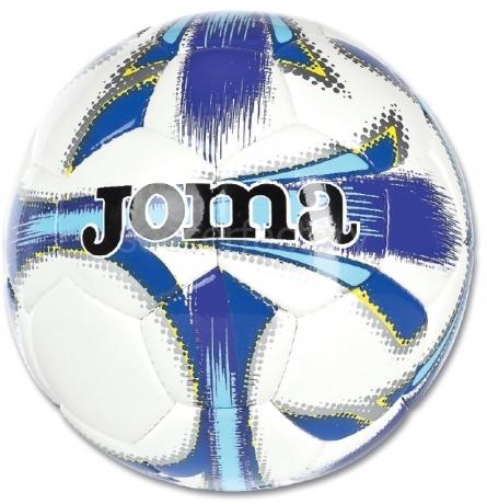 Balón Talla 4 Joma Dali Blue