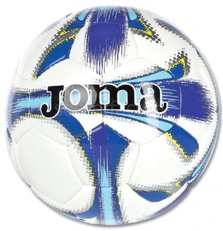 Balón Talla 3 Joma Dali