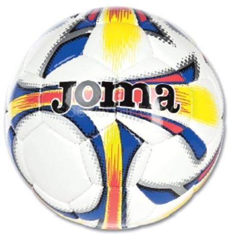Balón Fútbol Sala Joma Dali sala