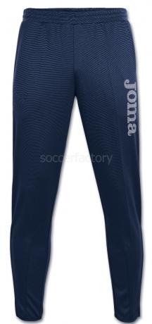 Pantalón Joma Gladiator