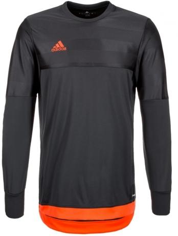 Camisa de Portero adidas Entry 15