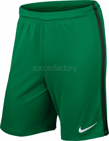Calzona Nike League Knit