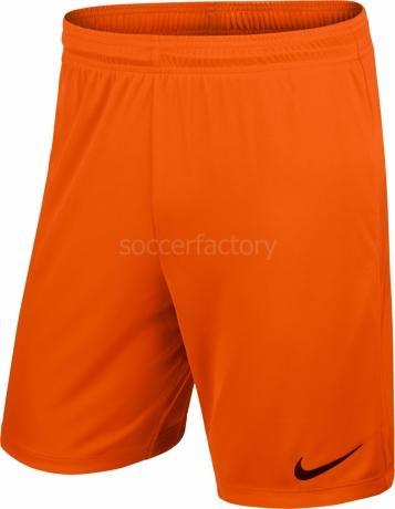 Calzona Nike Park II Knit