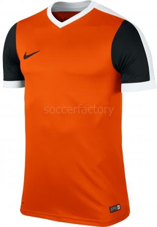 Camisetas Nike Striker IV 725892-815 55faa5e9f85ec