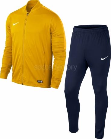 Chándals Nike Academy16 Knit 808757-739 814e058b2fe40