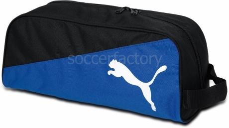 Zapatillero Puma Pro Training shoe bag