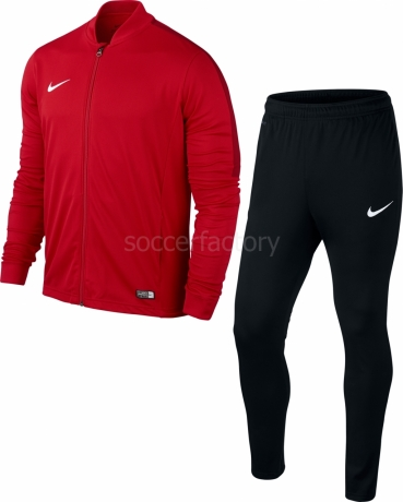 Chandal Nike Academy16 Knit
